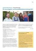 GPR Zeitung Nr. 5 - Technische Universität Braunschweig - Seite 5