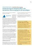 GPR Zeitung Nr. 5 - Technische Universität Braunschweig - Seite 7