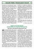download - CDU Hermsdorf - CDU Reinickendorf - Seite 7