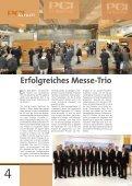 Aktuell - PCI-Augsburg GmbH - Seite 4