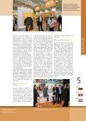 Aktuell - PCI-Augsburg GmbH - Seite 5