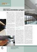 Aktuell - PCI-Augsburg GmbH - Seite 6