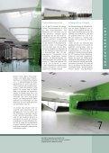 Aktuell - PCI-Augsburg GmbH - Seite 7