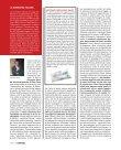 MERCATO - Gras Calce - Page 5