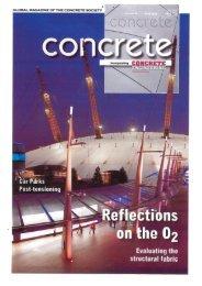 concrete+0610+-+Poraver+in+lightweight+concrete.pdf