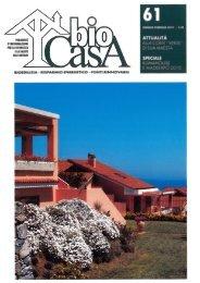 Page 1 D| SUA A/TAESTA 0 0, 5 E. 0 1 0 2 0 A R B B E F. GENNAIO ...