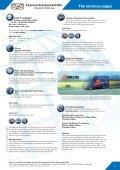 Epoxy resins - Havel Composites - Page 3
