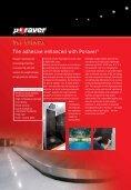 Dry mortar Poraver - Page 3