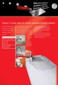 Dry mortar Poraver - Page 4