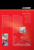 Dry mortar Poraver - Page 7