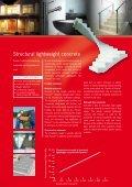 Lightweight concrete Lightweight concrete - Poraver - Page 3