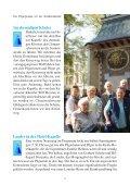 Segne, Du Maria - Seite 6
