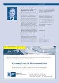 Oldenburgische Industrie- und Handelskammer - Kommunikation ... - Seite 3