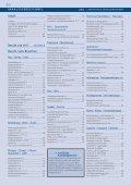 Oldenburgische Industrie- und Handelskammer - Kommunikation ... - Seite 4