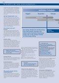Oldenburgische Industrie- und Handelskammer - Kommunikation ... - Seite 6