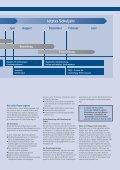 Oldenburgische Industrie- und Handelskammer - Kommunikation ... - Seite 7