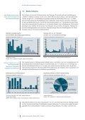 Helaba Volkswirtschaft - Technologie Thüringen - Seite 5