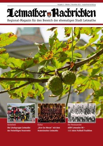 Letmather Nachrichten 03-2011.pdf