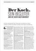 4 - Stefan Siegfried - Seite 7