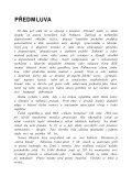nemoc šílených krav - Webnode - Page 4