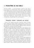 nemoc šílených krav - Webnode - Page 5