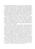 nemoc šílených krav - Webnode - Page 6