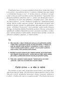 nemoc šílených krav - Webnode - Page 7