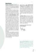 25 JAHRE - Buddhismus im Westen - Page 3