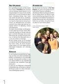 25 JAHRE - Buddhismus im Westen - Page 4