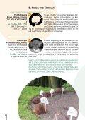 25 JAHRE - Buddhismus im Westen - Page 6