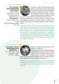 25 JAHRE - Buddhismus im Westen - Page 7