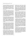 ingesta de sangre de pollo comparada con el sulfato ... - Inppares - Page 4