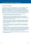 Objetivos de Rendimiento Pollo de Engorde - Aviagen - Page 4