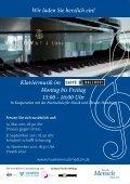 April 2011 [pdf, 3,06 MB] - Universitätsklinikum Hamburg-Eppendorf - Seite 2