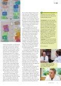 April 2011 [pdf, 3,06 MB] - Universitätsklinikum Hamburg-Eppendorf - Seite 7