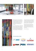 Download - SpanSet GmbH & Co. KG - Page 6