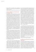 Zum Lesen - Wendekreis - Seite 2