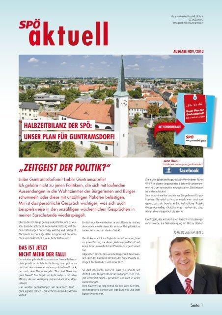 Wiener neudorf er sucht sie markt - Viktring singlebrsen - Neu leute