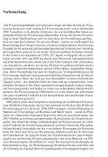 Krise der Privatisierung Rückkehr des Öffentlichen - Rosa ... - Seite 7
