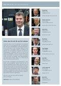 Produktekatalog - Max Urech AG - Seite 2