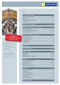 Produktekatalog - Max Urech AG - Seite 3