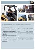 Produktekatalog - Max Urech AG - Seite 5
