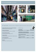 Produktekatalog - Max Urech AG - Seite 6