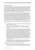 Restmüllzusammensetzung, Einflussfaktoren ... - UOK - Bayern - Seite 6