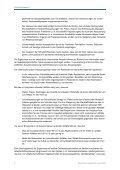 Restmüllzusammensetzung, Einflussfaktoren ... - UOK - Bayern - Seite 7