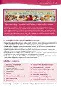 Programm Wien 2012 - Sivananda Yoga - Seite 3