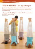 Programm Wien 2012 - Sivananda Yoga - Seite 4