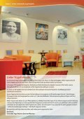 Neues Programm 2013 - Sivananda Yoga - Seite 2