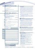 Verkehrstelematik 2011 - trend:research - Seite 4