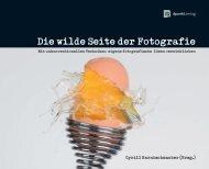 Die wilde Seite der Fotografie_RZ.qxd